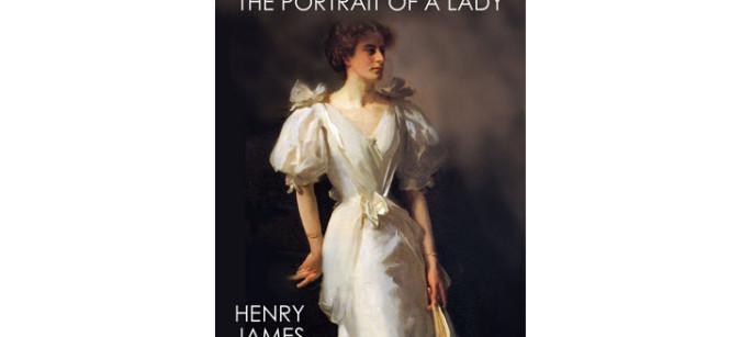 Portrait of a Lady copy